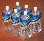 kurobekeikoku water1.jpg