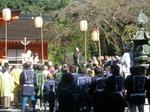 2009神事.jpg
