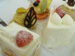 ケーキ全体.jpg