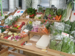 国連前 野菜.jpg
